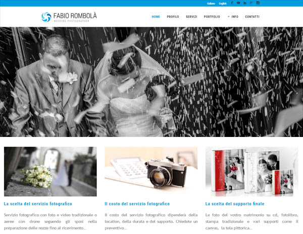 Fabio-Rombola-website-cover