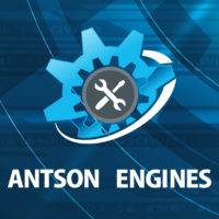 Logo-Antson-Engines-London