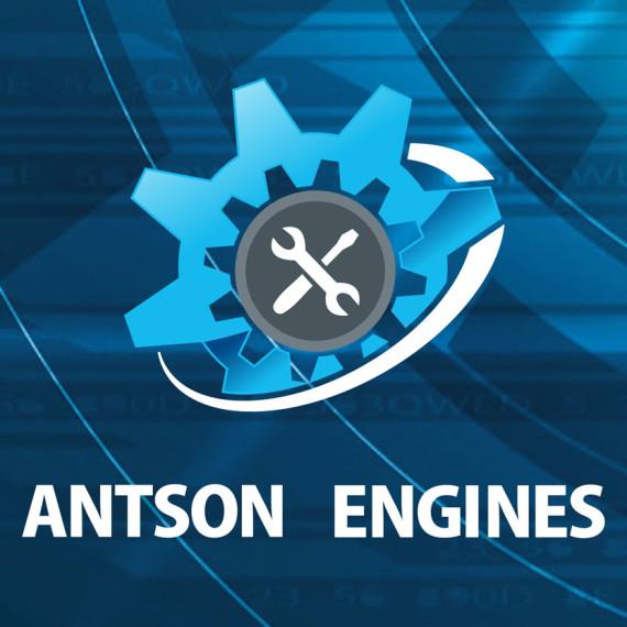Logo-Antson-Engines-London