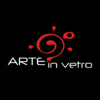 Logo-Arteinvetro