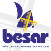 Logo-Besar