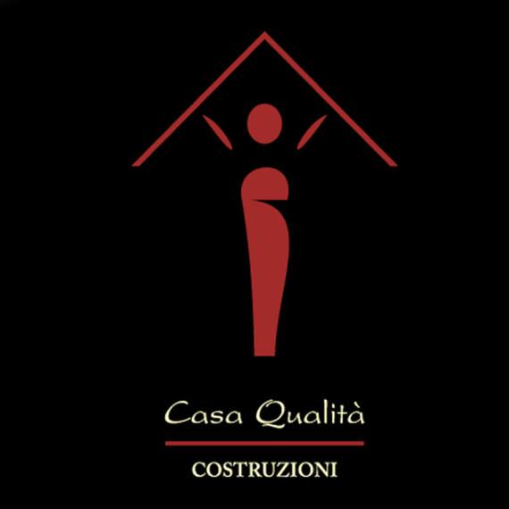 Logo-Casa-Qualità