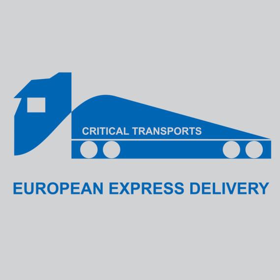 Logo-Critical-Transport