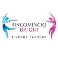 Logo-Divorce-Planner