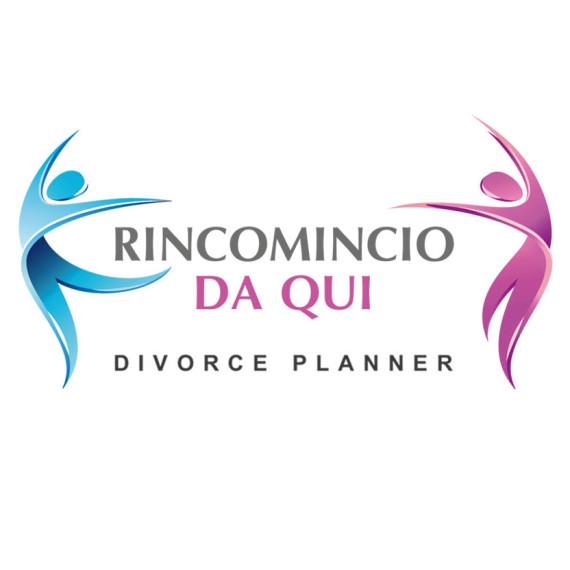 Logo-Divorce-Planner