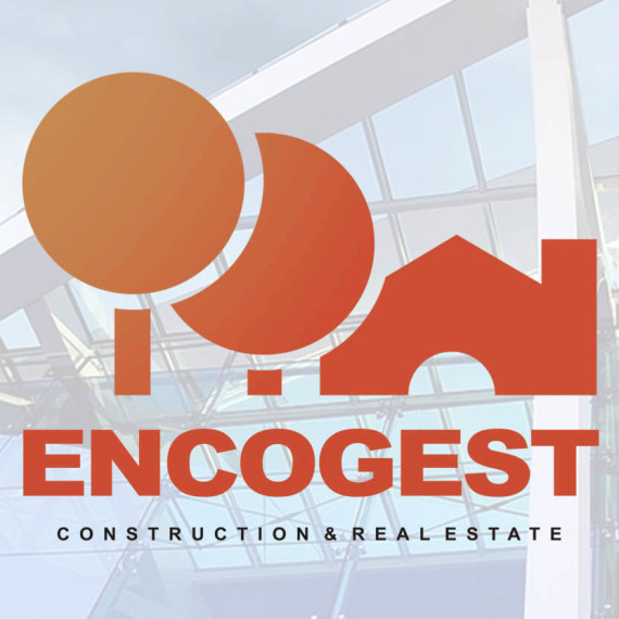 Logo-Encogest