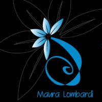 Logo-Maura-Lombardi
