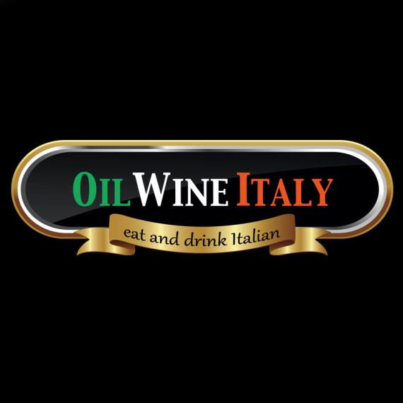 Logo-Oil-Wine-Italy