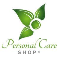 Logo-Personalcare-Shop