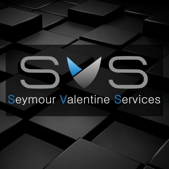Logo-Seymour-Valentine-Services
