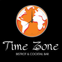 Logo-Time-Zone