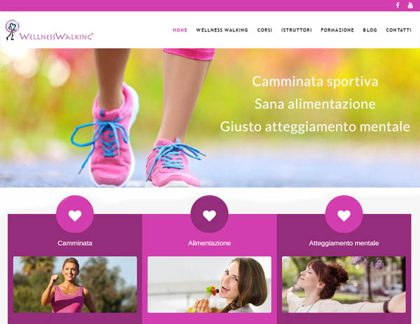Wellness-Walking-website-cover