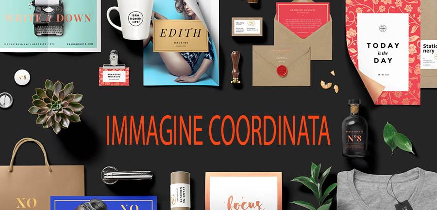 creazione-immagine-coordinata