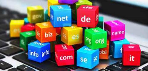 enregistrement-nom-domaine-hosting