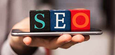 seo-search-engine-optimization-london