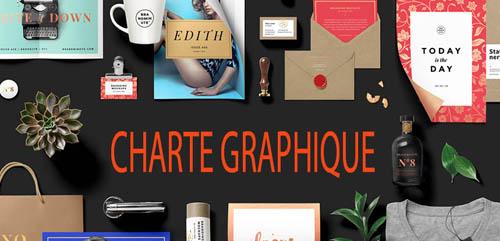 services-creation-charte-graphique