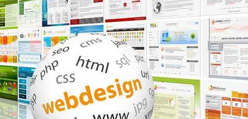 services-desigh-web